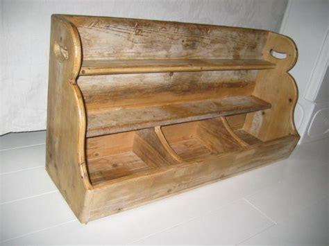gruttersbak maken gruttersbak kitchen woodworking