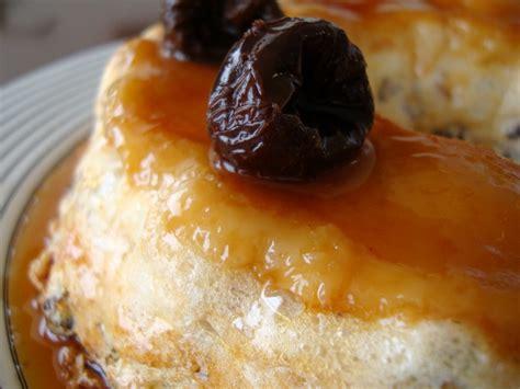 cuisine dessert easy dessert recipes peru delights