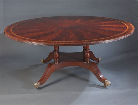 6 Foot Dining Table by Six Foot Dining Table