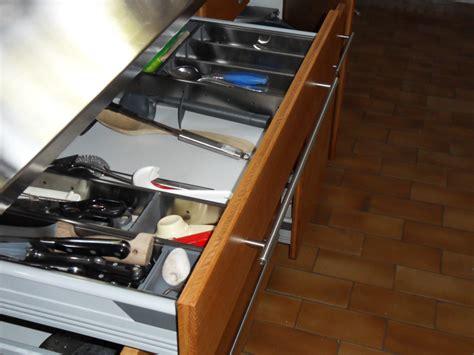 fabricant de cuisine fabricant de cuisine sur mesure à marseille menuiserie