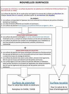 Declaration Achevement Travaux : certificat rt 2012 infiltrom trie l 39 tanch it l 39 air ~ Melissatoandfro.com Idées de Décoration