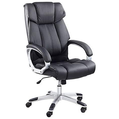 fauteille de bureau chaise et fauteuil de bureau pas cher but fr