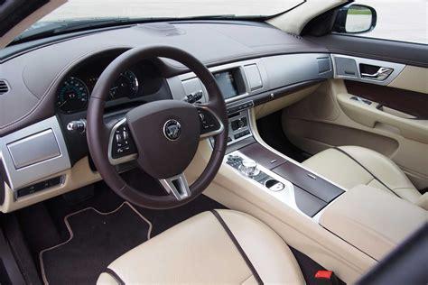 2015 Jaguar Xf Turbo Luxury- 2.0 Tc