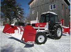 Tracteur belarus 4×4 a vendre – Tracteur agricole