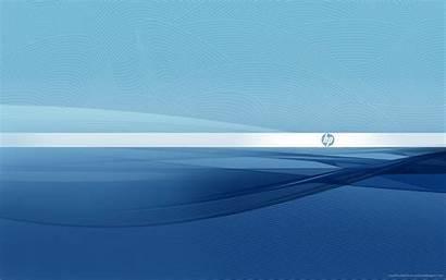 Hp Widescreen Windows Calmness Wallpapersafari Desktop Wallpapers