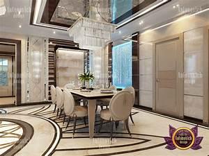 Best, Interior, Designer, Nigeria