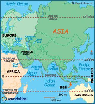map  bali bali map asian maps asia maps bali map