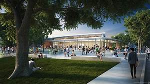 Tips For College Freshman Much Needed Lecture Hall Will Seat 600 In 2018 Uc Davis