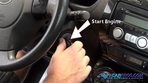 How To Get Mazda Codes Obd1 In Under 10 Minutes