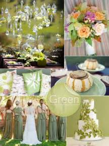 november wedding colors fabulous fall wedding color palette 2013 trends tulle chantilly wedding