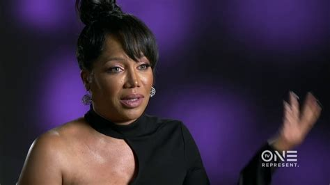Dr. Dre? Eazy-e? Who Is Michel'le 'no Lies' About