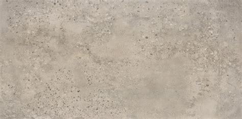 concrete light grey nat  rect granite countertops seattle
