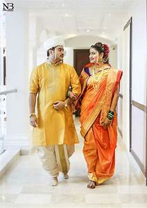 yellow kurta and dhoti with golden work on collar neck for
