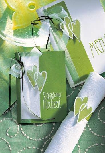 brautkleider freiburg grünes herz hochzeitseinladungen selbst gestalten gofeminin