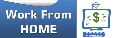 work from home earn your living through these home based jobs rgb blog