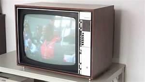 Erres Rs9685 K6 Color Tv    Philips X25k121