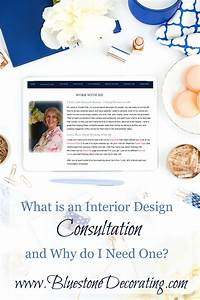 what is an interior design consultation and why do i need With interior design online consultation