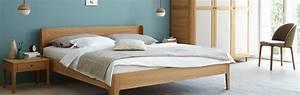 Farbe Fürs Schlafzimmer : welche farbe f r schlafzimmer ~ Eleganceandgraceweddings.com Haus und Dekorationen
