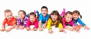 """Niños y quiropráctica – Family Chiropractic """"Cuidado ..."""