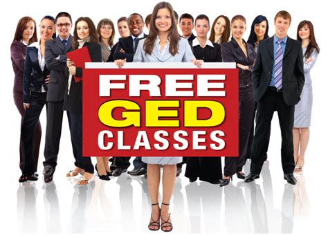 Free Ged Programs In Los Angeles  Download Free Apps. Pasadena School Of Art Paid Search Consulting. What Is Seo Sem Marketing Henry Ford Quotes. Carpet Cleaning Scripps Ranch. What Is The Best Life Insurance Company For Seniors. Pharmacist College Courses Sip Trunk Pricing. Datbase Management System Troy Online Degrees. Backup To Disk Appliance How To Llc A Company. Who Pays Attorney Fees In Divorce