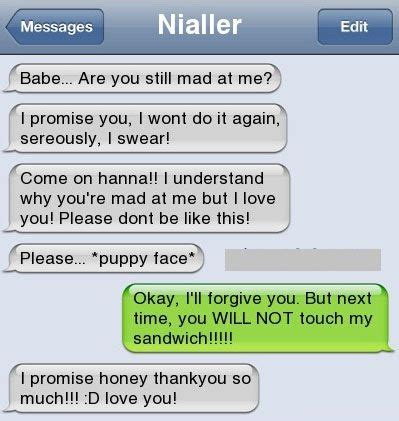 Cheater Cheater Pumpkin Eater Poem by 55 Best Images About Cookies On Pinterest Texting Ex