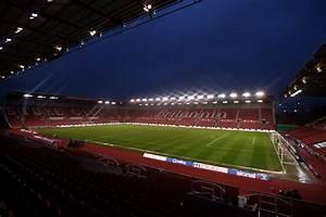 11 Worst Stadium Sponsor Names In Football