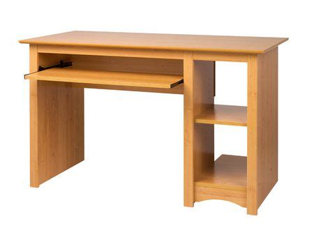 computer desk walmart toronto computer desk maple walmart ca