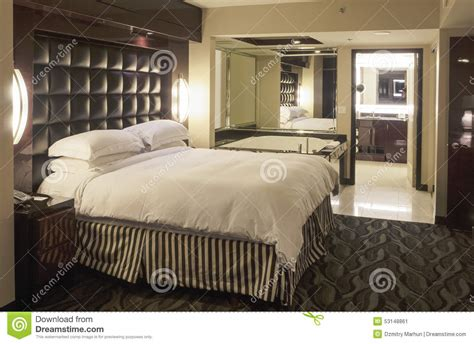 chambre dhote trouville salle de bain chambre d hotel