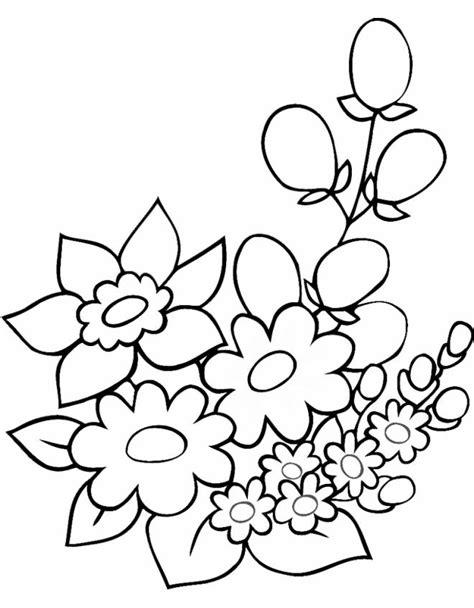 disegni tatuaggi piccoli da stare fiori disegni stilizzati fiori stilizzati da colorare