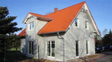 Diese Vorteile Bietet Ein Holzhaus by Hausdetails Ein Holzhaus F 252 R Die Familie