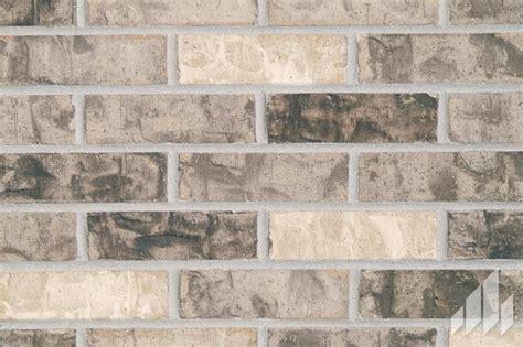 robinson brick denver co best brick 2017
