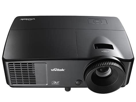 vivitek replacement l gallery audiogamma vivitek ds234 videoproiettori dlp 3d