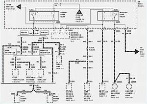 2002 F250 Power Window Wiring Diagram  U2013 Moesappaloosas Com