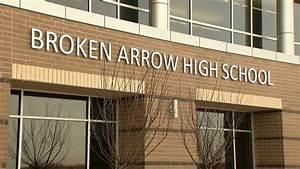 Public Forums T... Broken Arrow Public Schools