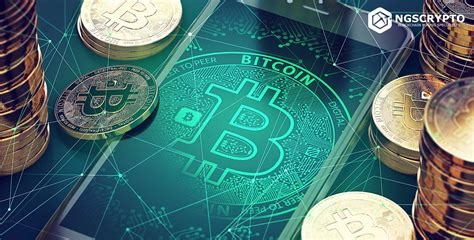 Cryptocurrencies are extremely volatility and therefore a very risky investment. HOW TO MAKE MONEY WITH BITCOIN   NgsCrypto