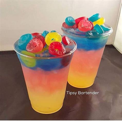 jolly rancher drink 1000 images about cocktails on pinterest coconut rum cranberry juice and blue curacao