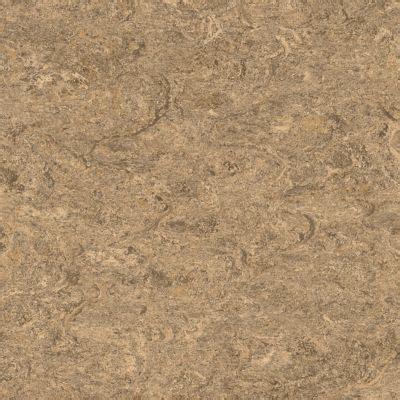 armstrong flooring ir light chocolate ls063 comercial de pisos armstrong