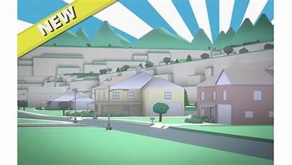 Roblox Neighborhood Robloxia Bloxburg Codes Games Neighbourhood