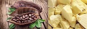 Масло виноградной косточки полезные свойства для лица от морщин