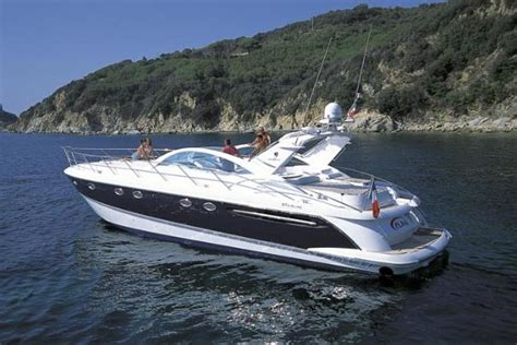 Boat Manufacturers Cyprus by Princess Yachts Cyprus Ltd Boats For Sale Boats