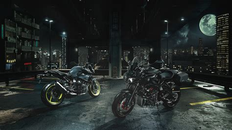 Yamaha Mt 15 Backgrounds by 5 Yamaha Mt 10 Hd Wallpapers Backgrounds Wallpaper Abyss
