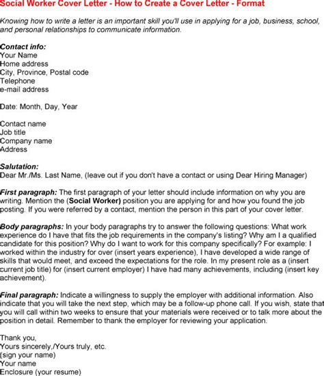 cover letter for family service worker 28 images cover letter sle human services 28 images human