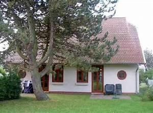 Kleines Haus Im Schwarzwald Zu Verkaufen : kleines individuelles ferienhaus ~ Heinz-duthel.com Haus und Dekorationen