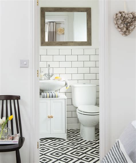 Downstairs Bathroom Ideas by Cloakroom Ideas For Small Spaces Downstairs Toilet Ideas