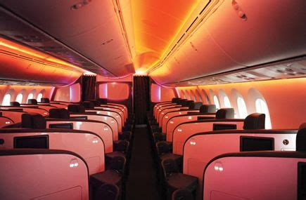 You can expect the following tweaks as of january 1, 2020 Virgin Atlantic flight information | Virgin Holidays