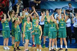 BBC News - Australia sport groups warned on gender travel ...