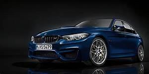 2017 BMW M3 'facelift facelift' heading to Geneva - photos ...  2017