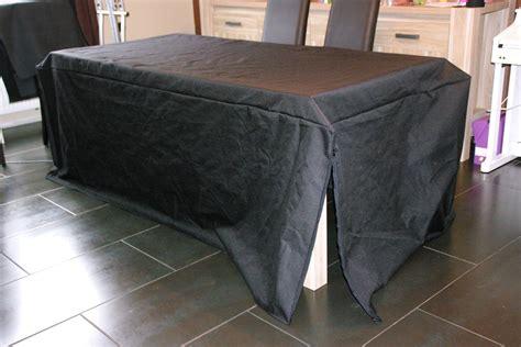housse de protection pour canapé de jardin awesome housse salon de jardin hesperide gallery