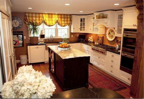 kitchen cabinet treatments window treatment the sink kitchen curtains sortrachen 2817