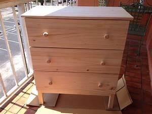 ceruser un meuble quelques astuces pour y parvenir With ceruser un meuble peint